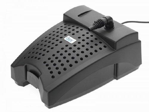 Oase Filtral 6000 All-in-One, mit Pumpe, Filter und UVC (9 watt)
