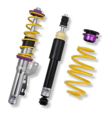 Kw Coilover Kit (KW 10210039 Variant 1)