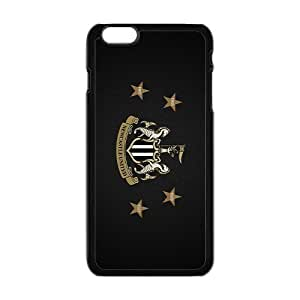 LINGH Five major European Football League Hight Quality Protective Case for iphone 6 4.7 case