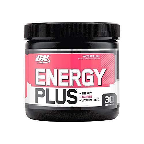 Energy Plus 150g- Optimum Nutrition
