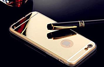 coque iphone 6 miroir