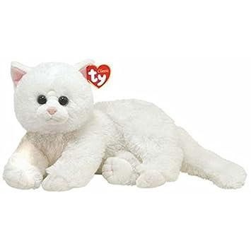 Ty 10031 Cobbler Katze Ty Stofftiere 33cm günstig kaufen