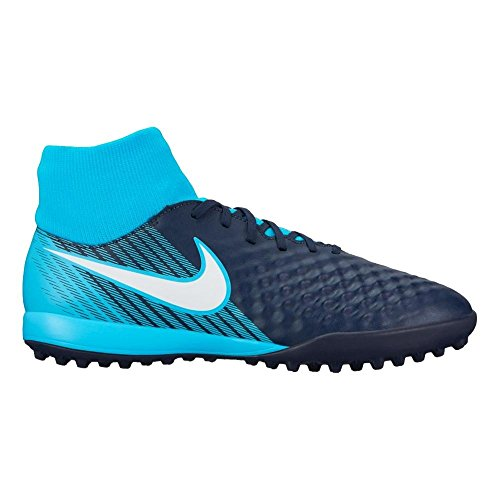 NIKE Magista Onda II DF Turf Shoes clearance low price clearance wiki clearance new arrival buy online new clearance big discount SkKjY0U3