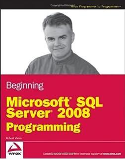 Murachs sql server 2008 for developers murach training beginning microsoft sql server 2008 programming fandeluxe Gallery