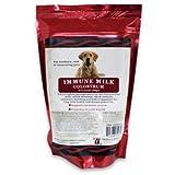 Immune Milk Colostrum 12oz powder, My Pet Supplies