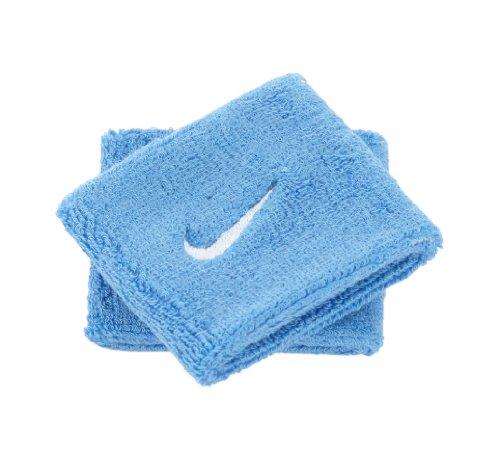 Nike Two Swoosh Wristbands