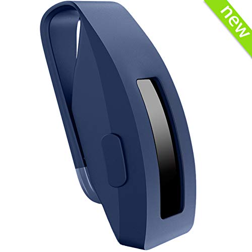 Bestselling Wearable Smart Clip Accessories