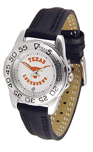 Texas Longhorns - Ladies' Sport