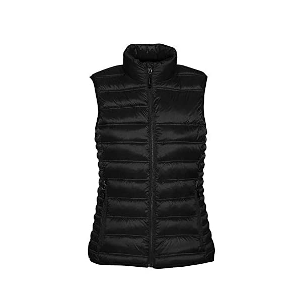 Fayde-Golf-Europe-Stormtech-Womens-Basecamp-Thermal-Bodywarmer-JacketGilet