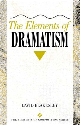 The Elements of Dramatism