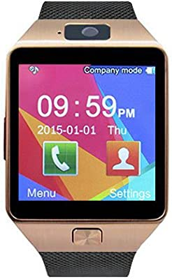 Fitness Tracker podómetro pulsera shonco i5 impermeable Bluetooth ...