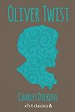 Oliver Twist (Xist Classics)