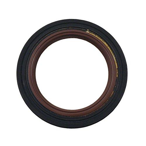 (Beck Arnley 052-4001 Engine Camshaft Seal)