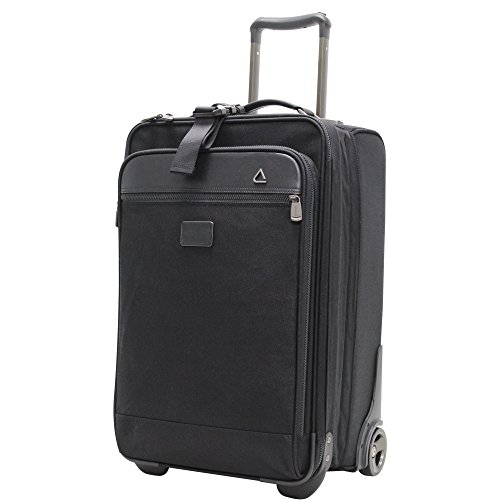 andiamo-avanti-collection-26-inch-auto-expand-vertical-with-suitor-midnight-black-one-size