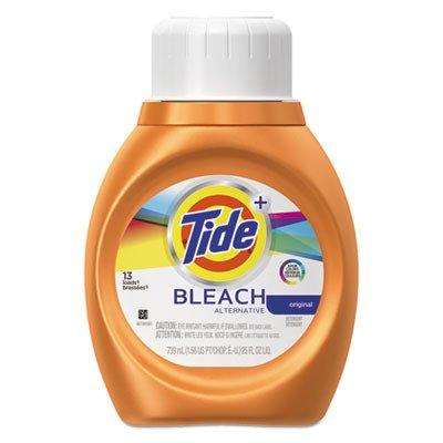 PGC13784 - Laundry Detergent plus Bleach Alternative