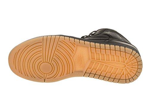 Baskets Homme Baskets Nike Homme Noir Noir Baskets Pour Pour Nike Nike Pour qIdw4nxvCx