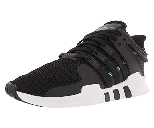 adidas Men's EQT Support Adv Fashion Sneaker Core