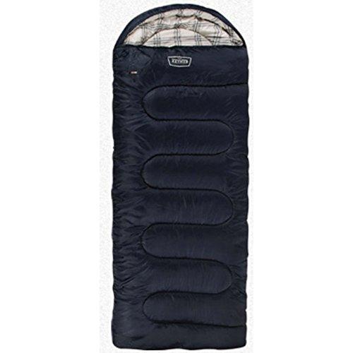 Mesa Binson, Inc. Mesa Aitere Sleeping Bag Mummy Type / Camping Sleeping Bag / Outdoor Sleeping Bag /Sports Sleeping Bag / Indoor Sleeping (Ssg Halloween Costumes)
