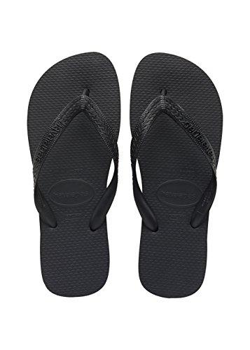 Havaianas Top, Unisex Flip Flops