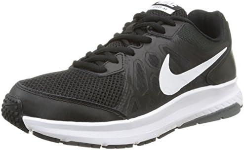 Nike Men s Dart 11 Ankle-High Running Shoe