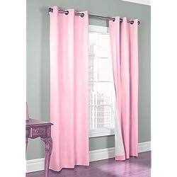 nursery decoration inspiration pink nursery curtains