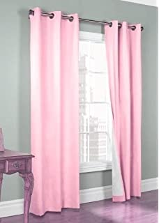 Gorgeous Home Linen *Various Of Colors U0026 Sizes* 1 PC #72 , Solid