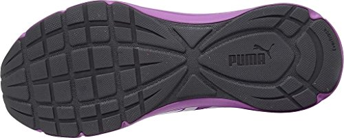 Puma Expedite Wn Ladies Running Shoes - Purple 8KIDDJtfy