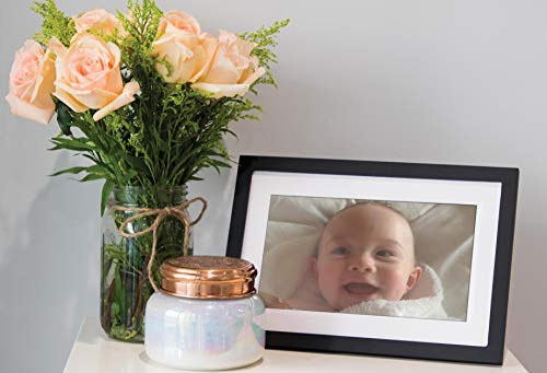 Buy the best photo frame
