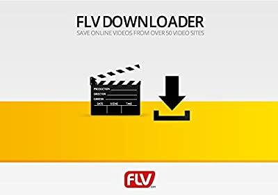 FLV Video Downloader [Download]