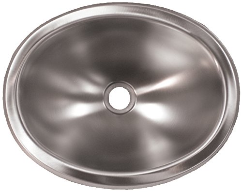 Sink Stainless (Heng's 20337 10