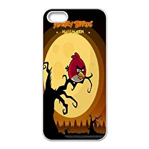 iPhone 5,5S Phone Case Angry Birds L269424