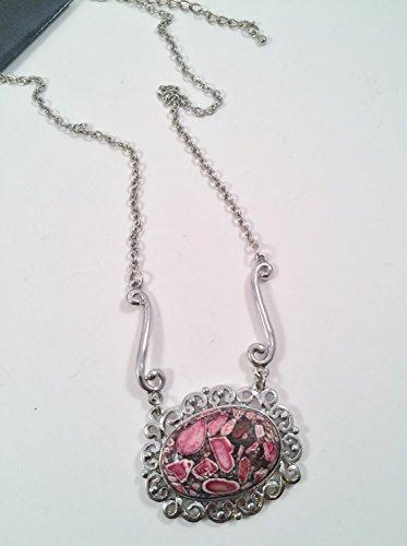 Fall Fashion Jewelry - 3
