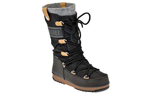 Moon Boot 134.99 by Moon Boot
