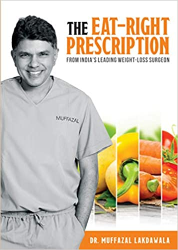 Buy The Eat Right Prescription From India S Leading Weight Loss