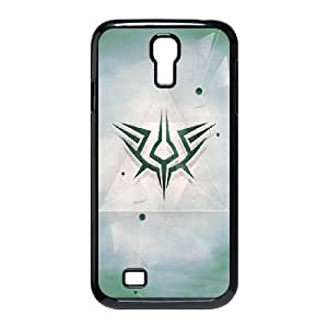 Ipod Touch 4 Phone Case Halo 5 P78K789683