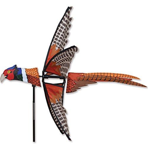 (30 in. Pheasant Spinner)