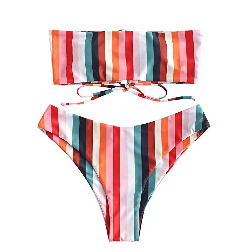 05d888ecb67a Best Womens Two Piece Swim Suits - Buying Guide | GistGear