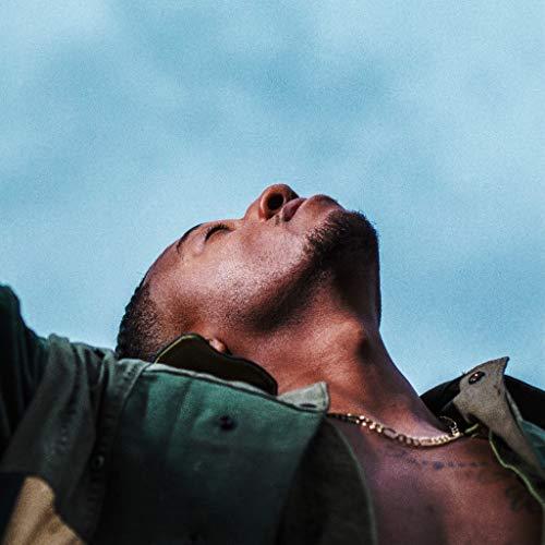 Lecrae - Restoration - Amazon.com Music