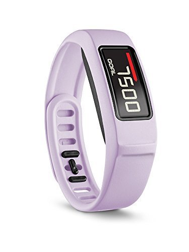 Authentic Garmin Brand Vivofit Replacement