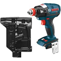 Bosch Idh182Bn Bare Tool Brushless L Boxx 2 Advantages