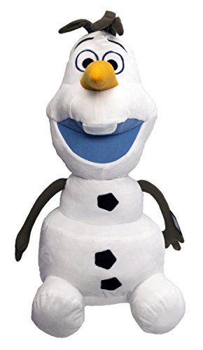 Disney Frozen Olaf Pillow Buddy product image