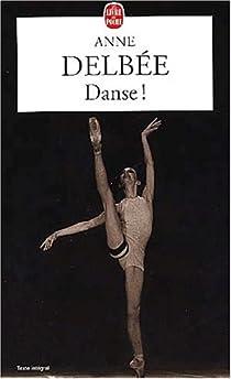 Danse ! par Delbée