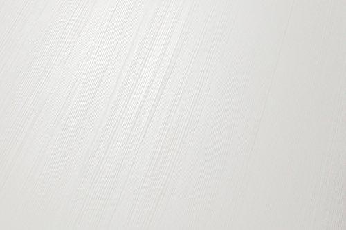 Kronoswiss Noblesse Pearl White 8mm Laminate Flooring K101BD SAMPLE