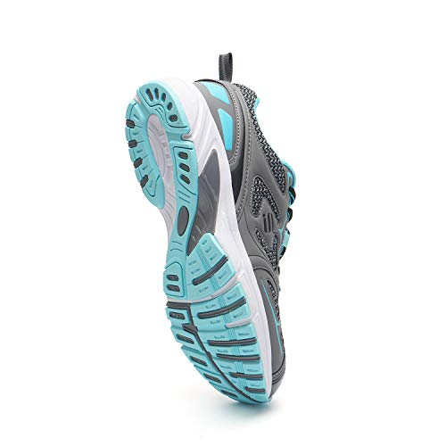 Buy shoes for cross training and running