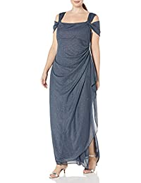 Plus Size Mother Of The Bride Dresses Amazon Com,Plus Size Party Dresses For Weddings