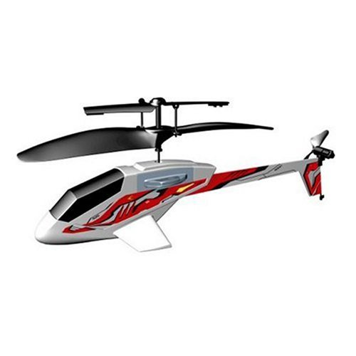 Silverlit PicooZ Remote Control Helicopter by SilverLit by Silverlit