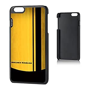 Southern Mississippi Golden Eagles iphone 6 4.7 ( inch) Slim Case Fifty7 NCAA