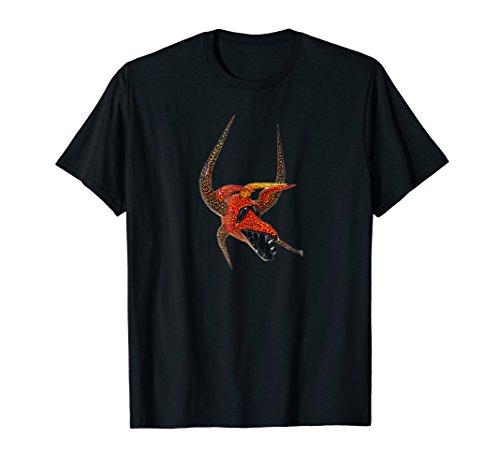 Puerto Rico Mask Tshirt Vejigante Tshirt Taino Tshirt