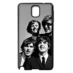 PCSTORE Phone Case Of The Beatles For Samsung Galaxy Note 3 N9000