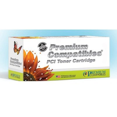 Premium Compatibles Inc. 7621A001AAPC Replacement Ink and...